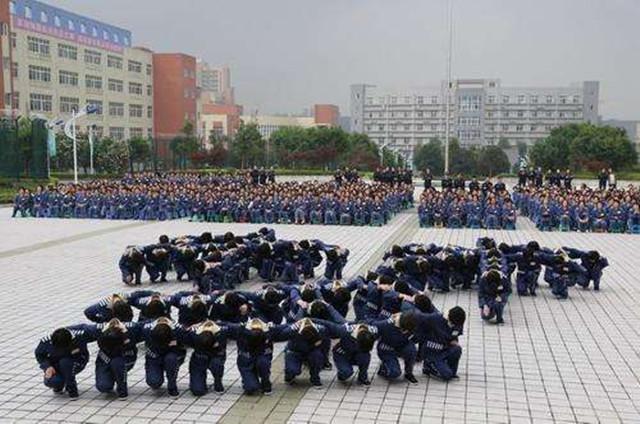 渝北三所一队监狱不锈钢烟囱工程